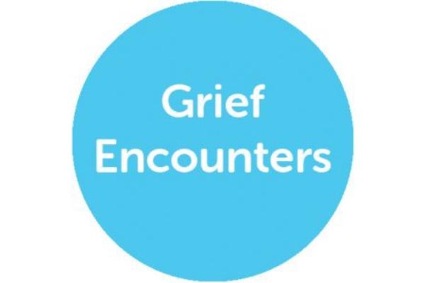 Explore grief through creative writing