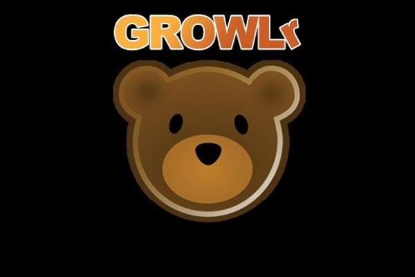 Live shows from GROWLr  from Thu 7th