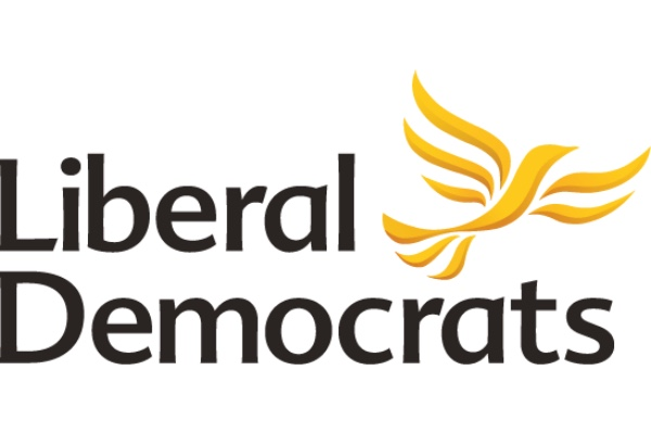 Lib Dem's: Govt must live up to commitment to ban conversion therapy