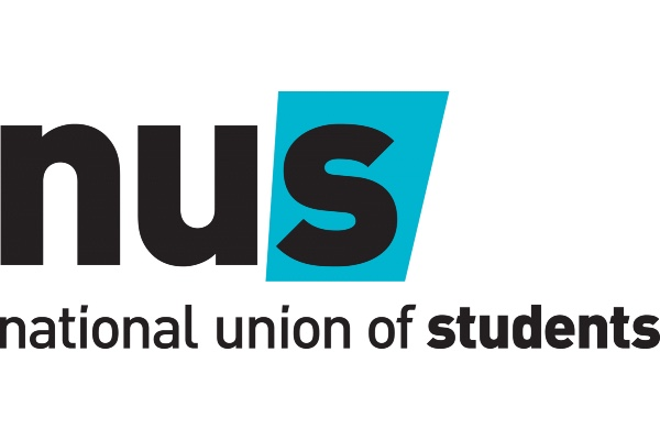 NUS announce candidates for first Vice President Liberation and Equality