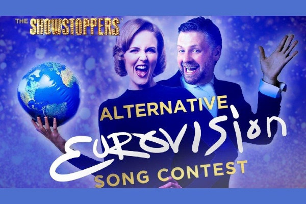 PREVIEW: Showstoppers Alternative Eurovision