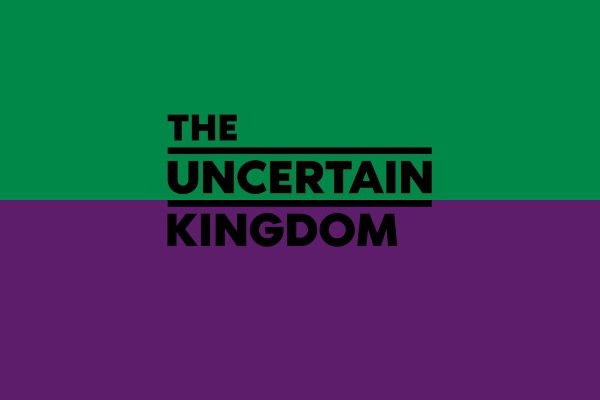 Uncertain Kingdom project seeks 21st film on Covid-19 pandemic in  UK.