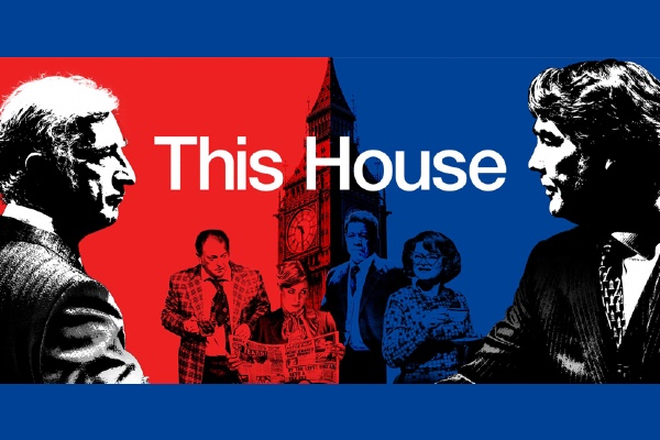 REVIEW: NT@home – This House