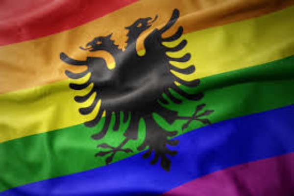 Albanian psychologists ban 'Conversion Therapy'