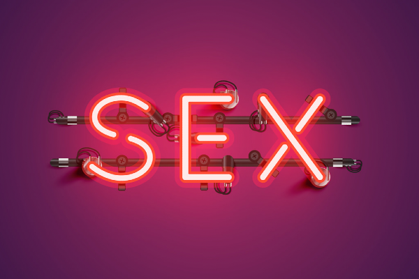 The Gscene Readers´ 'Sex in Lockdown' Survey for all LGBTQ+ people