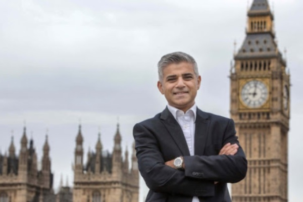 London Mayor support fund to help Queer venues