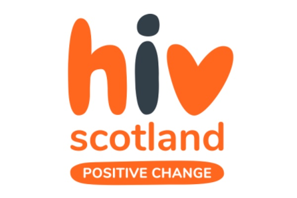 Police Scotland stop labelling HIV as 'contagious'