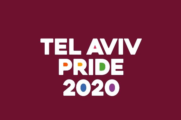 Tel Aviv to celebrate Pride Month 2020