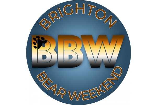 Stuff your stockings with Brighton Bear Weekend merch!