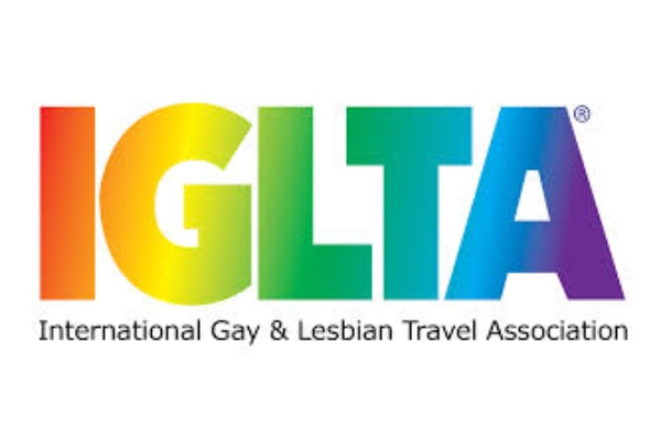 IGLTA release results of post-Covid-19 LGBTQ+ travel survey