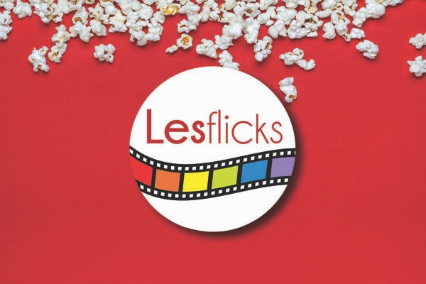 Lesflicks : Online Lesbian Short Film Fest