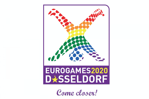 Plans for EuroGames 2021 'Twin Games' abandoned