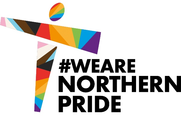 Northern Pride pledges to extend its community support