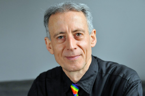 Tatchell slams image for new Argentinian banknote