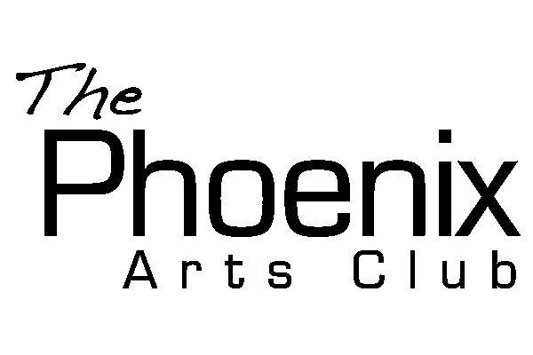 REVIEW:The Saturday Supershow @ Phoenix Arts Club