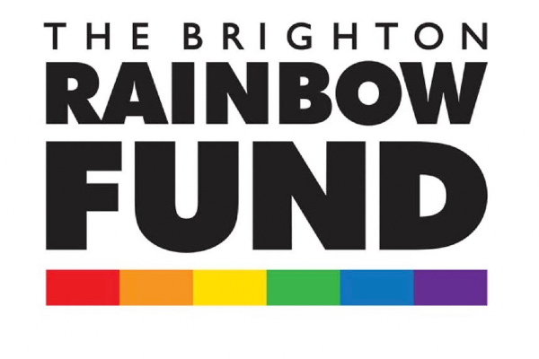 Dine with the Stars for the Brighton Rainbow Fund on Tuesday, June 23