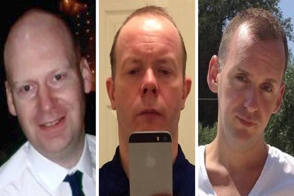 Reading attacker given life sentence