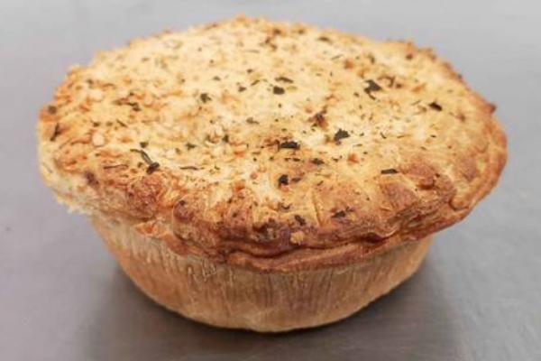 Regency Tavern: takeaway pies & sides on Uber Eats