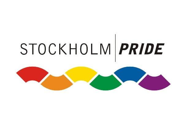 Princess Victoria to open Stockholm Pride Digital Parade