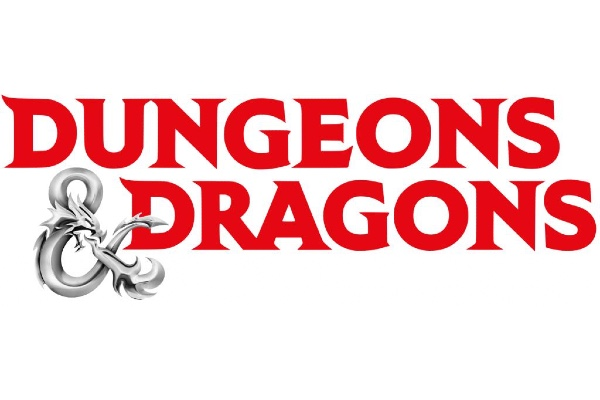 Dungeons & Dragons promises greater diversity and inclusivity
