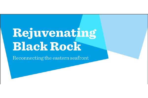 Black Rock/ Dukes Mound improvement plans gets green light