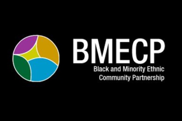 Brighton & Hove Green Party to host fundraising Quiz for BMECP