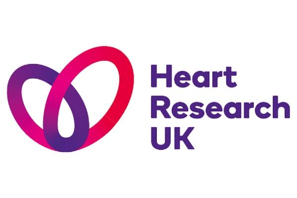 Heart Research UK help you choose a healthier takeaway