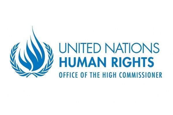 Statement on Covid-19 impact: LGBTQ+ human rights