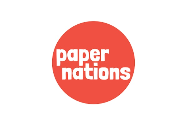 Paper Nations to amplify voices of marginalised writers