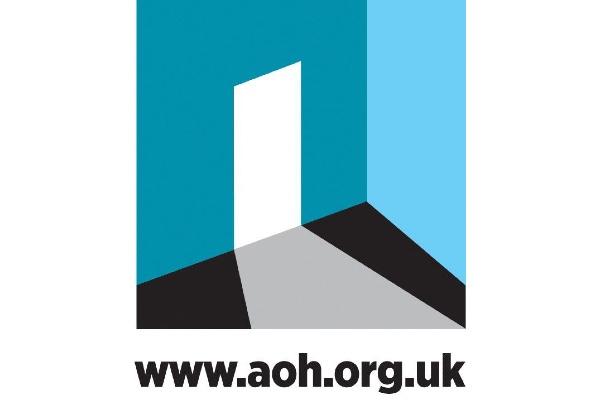 Brighton & Hove Artists' Open Houses announce Winter Festival