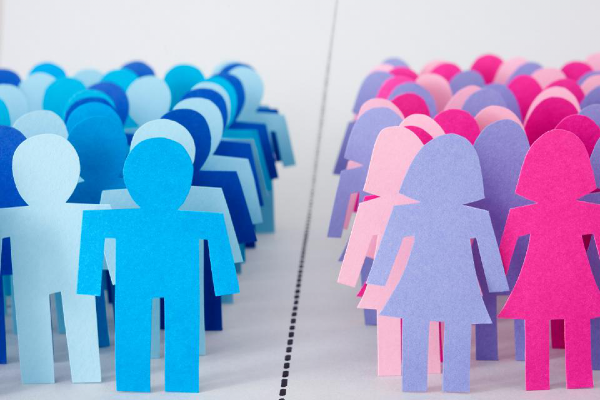 Advertising Standards Authority 'must do better' on gender stereotypes