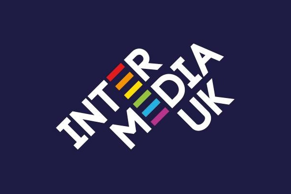 InterMedia UK writes open letter to PM supporting trans community