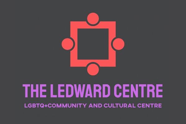 The Ledward Centre, LGBTQ+ Community and Cultural Centre in Brighton