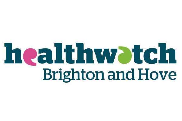 Healthwatch report on dental services under Covid
