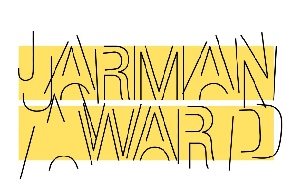 PREVIEW: Shortlist announced for 2020 Jarman film prize