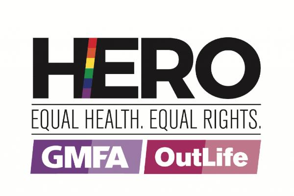 LGBTQ+ in Lockdown: Suicide Concerns Rocket