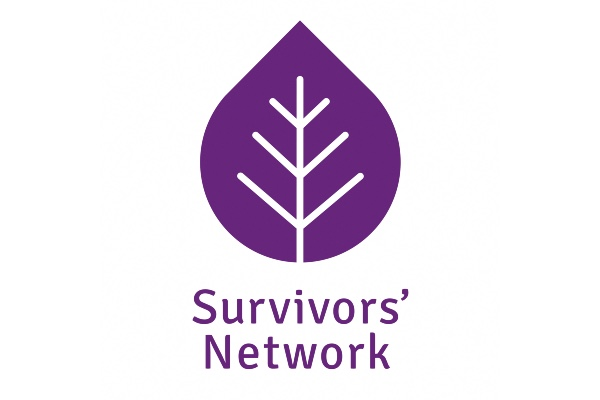 Sussex Survivors Network releases statement of support for trans community
