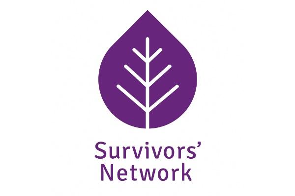 Survivors' Network receives emergency funding boost