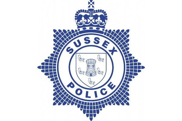 Sussex Police community photo competition