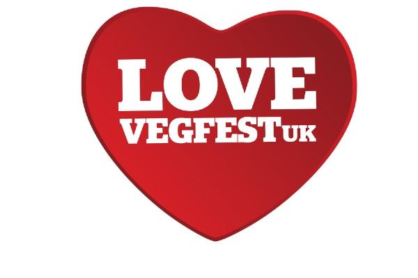 Vegan Extravaganza goes online in August 2020
