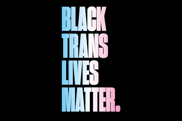 Mutual aid programme for black trans people raises over $1 mil