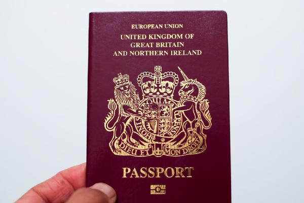 Lib Dems tableBill for 'X' gender option on passports