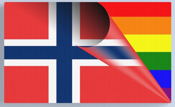Norway gov confirms it is to prioritise LGBTQ+ refugees