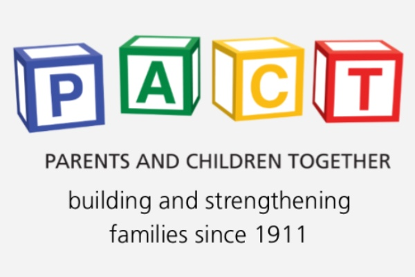 Thinking about adopting?PACT is looking for more LGBTQ+ adopters.