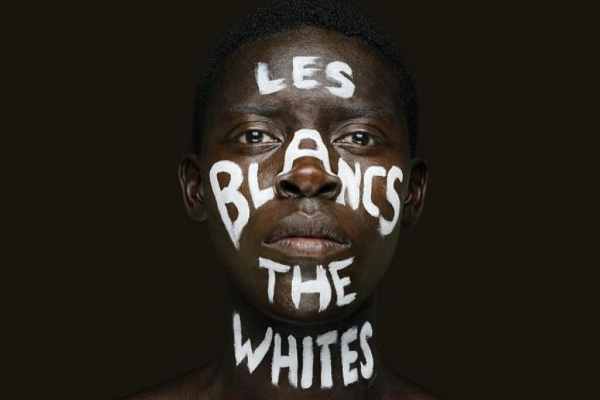 REVIEW: NT@home- Les Blancs