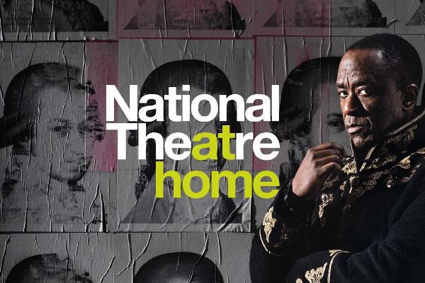 REVIEW: National Theatre @ home – Amadeus