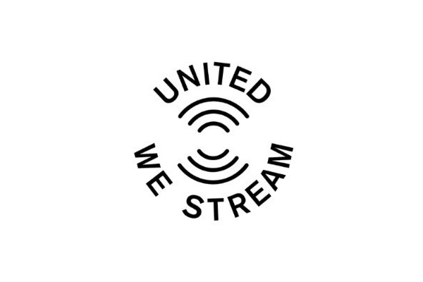 United We Stream Brighton: raising funds for the best local artists and venues.