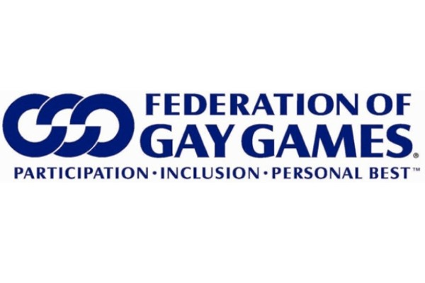 Federation of Gay Games announces candidate cities for 2026
