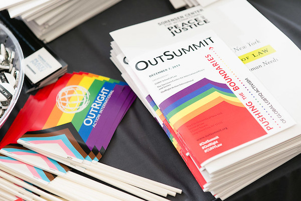 OutSummit 2020 to be held online December 10-12