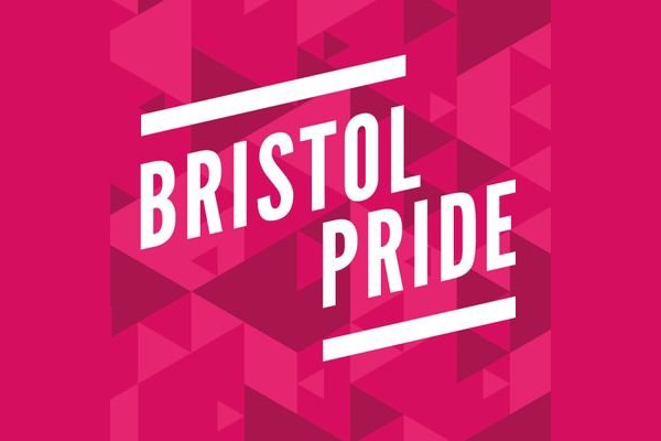 Bristol Pride announce 2020 online festival line-up
